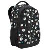 "15.6"" Sport Backpack 4-Piece Bundle (Daisy)"