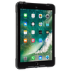 SafePort® Rugged Case for iPad® (6th gen./5th gen.), iPad Pro® (9.7-inch), and iPad Air® 2 (Black)