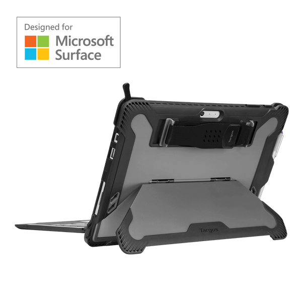 SafePort® Rugged MAX for Microsoft Surface Pro 7+, 7, 6, 5, 5 LTE, and 4