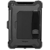 SafePort® Rugged Case for iPad® (7th gen.) 10.2-inch (Black)