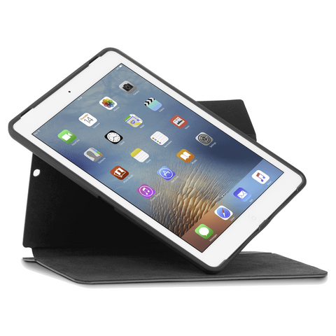 Click-In™ Case for iPad® (6th gen./5th gen.), 9.7-inch iPad Pro™, iPad Air® 2, and iPad Air hidden