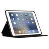 Click-In™ Case for iPad® (6th gen./5th gen.), 9.7-inch iPad Pro™, iPad Air® 2, and iPad Air
