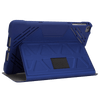 Pro-Tek™ Case for iPad mini® (5th gen.), iPad mini® 4, 3, 2 and iPad mini® (Blue)