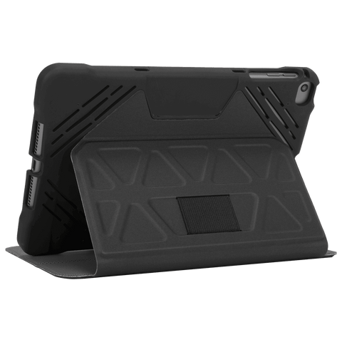 Pro-Tek™ Case for iPad mini® (5th gen.), iPad mini® 4, 3, 2 and iPad mini® (Black) hidden