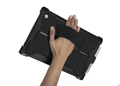 Protective Case for HP® x2 210