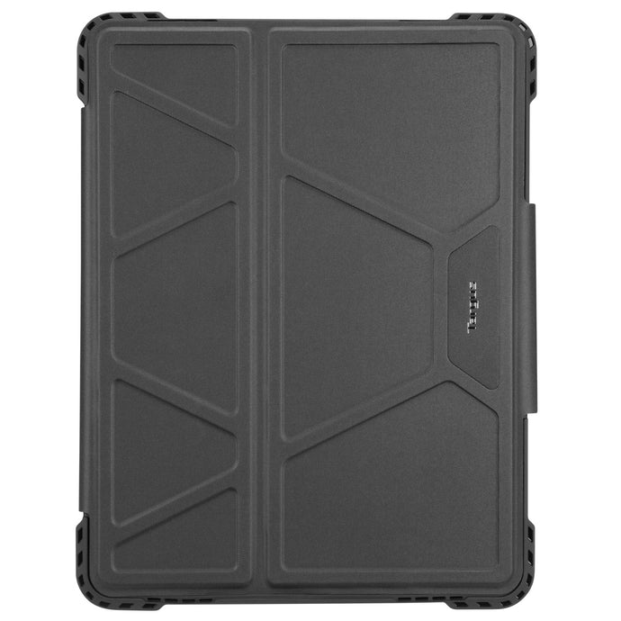 Pro-Tek™ Rotating Case for iPad Pro® (12.9-inch) 3rd gen. (Black)