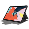 Pro-Tek™ Rotating Case for iPad Pro® 12.9-inch 4th Gen (2020) and 3rd Gen (2018)
