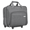 "15.6"" Metro Rolling Laptop Case"