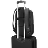 "12""-15.6"" CitySmart™ Essentials Backpack (Gray)"