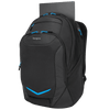"15.6"" Active Commuter Backpack"