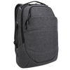 Groove X2 Max 15-inch Laptop Backpack (Charcoal) - Right Angle