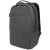"15"" Groove X2 Compact Backpack (Charcoal)"