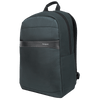 "12""-15.6"" GeoLite Plus Backpack (Gray)"