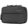 CitySmart Tech Accessory Pouch
