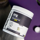 PPW42 Pump Preworkout