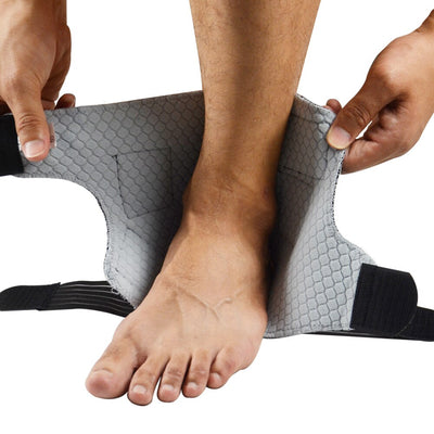 Ellinium All Day Ankle Support Strap