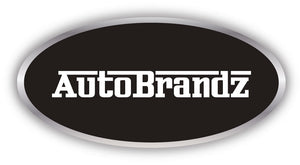 Autobrandz Vehicle Cleaning Products