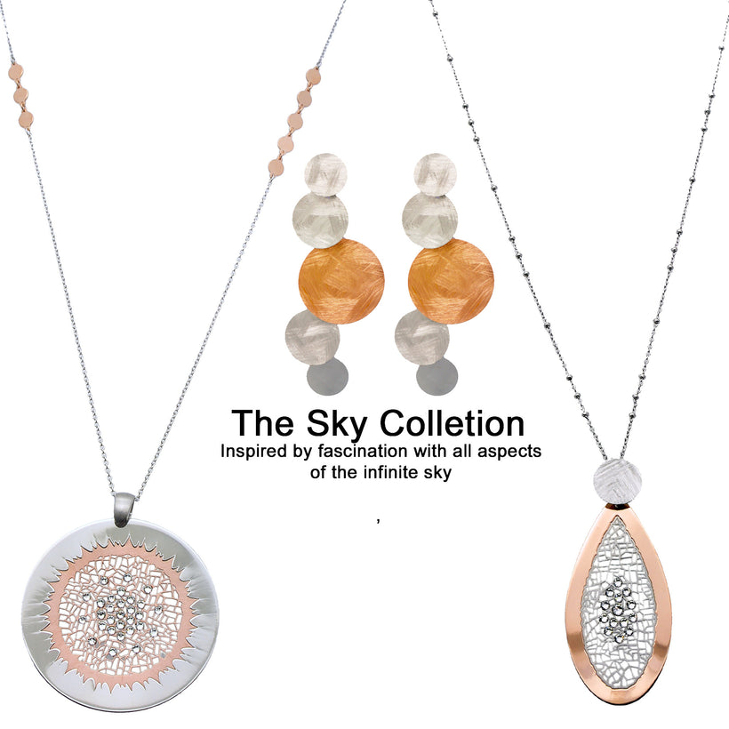 The Sky Collection