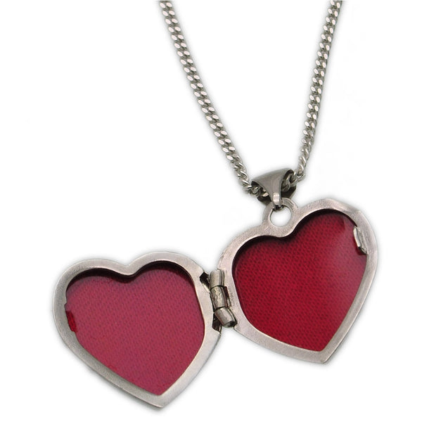 Love Locket