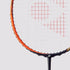 products/ASTROX99-SPORTSAVENUE-YONEX.jpg