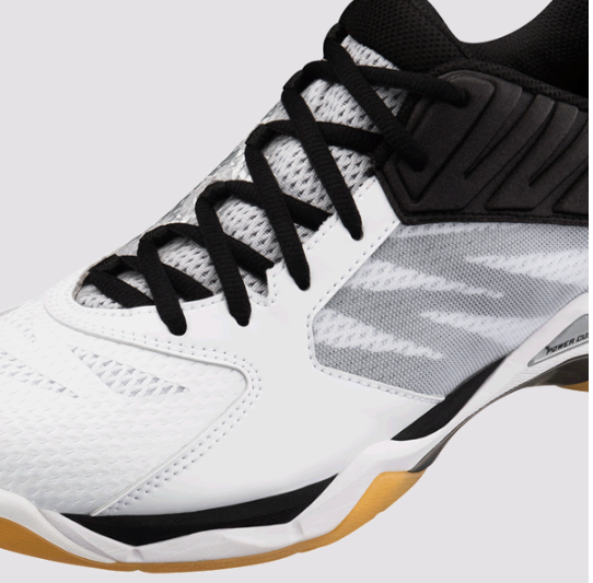 BUY YONEX POWER CUSHION COMFORT Z BADMINTON SHOES USA CANADA