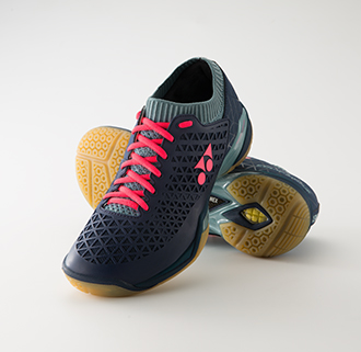 YONEX POWER CUSHION ECLIPSION SHOES