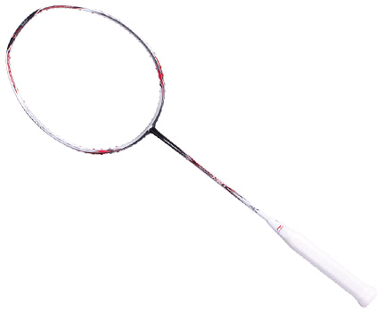 LI NING MEGA POWER BREAKFREE N90 III BADMINTON RACKET