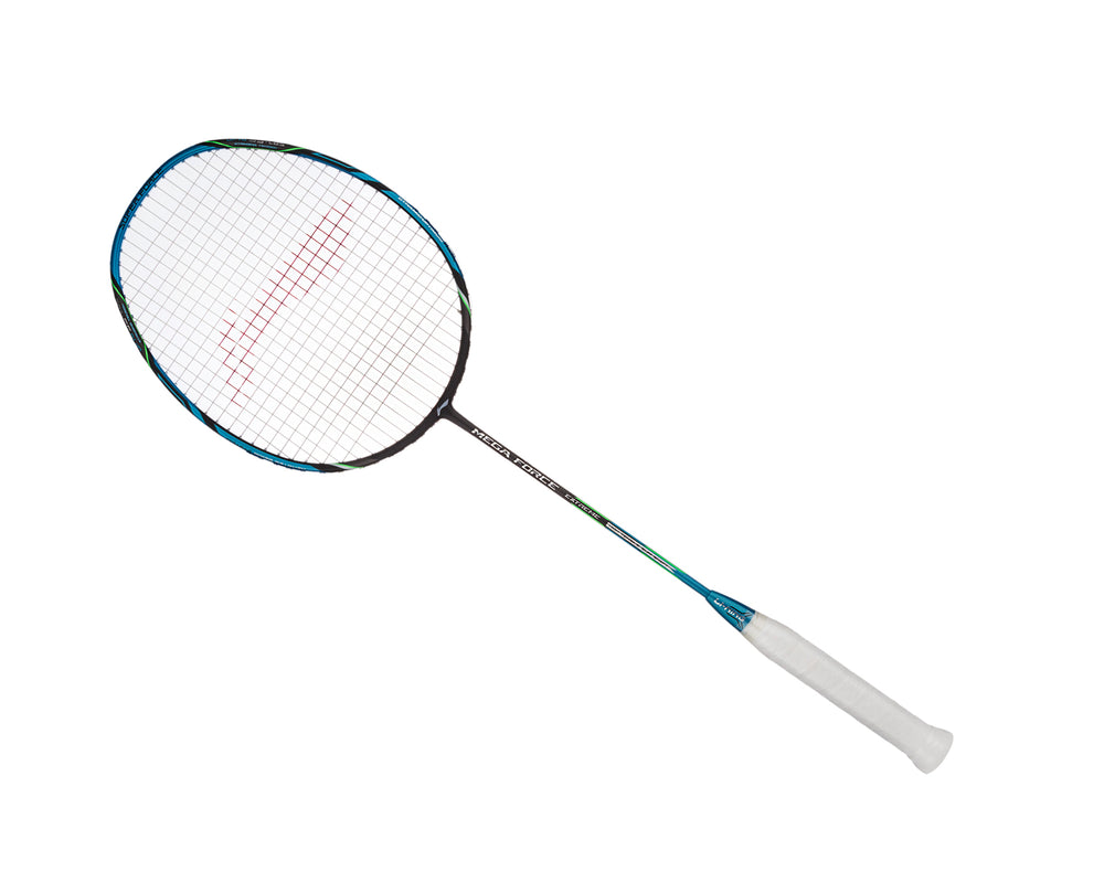 LINING MEGA FORCE EXTREME BADMINTON RACKET