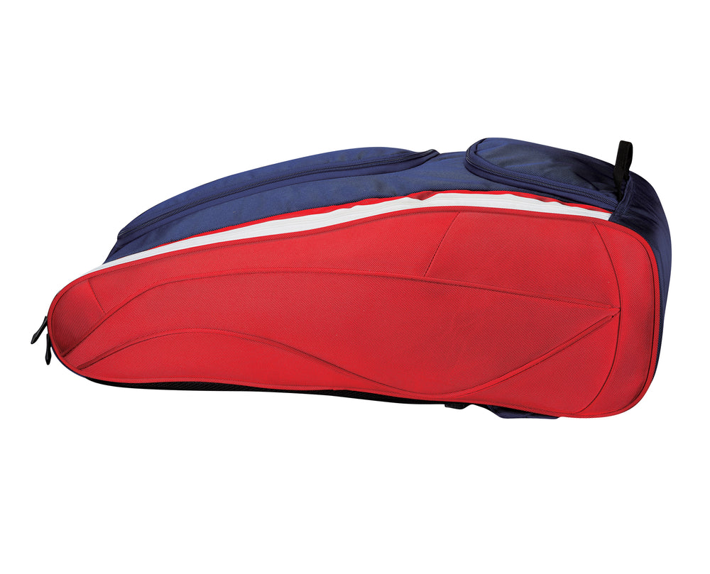 Lining Badminton 6 Racket bag