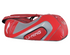 Lining Badminton 9 racket bag usa canada sports avenue buy or purchase