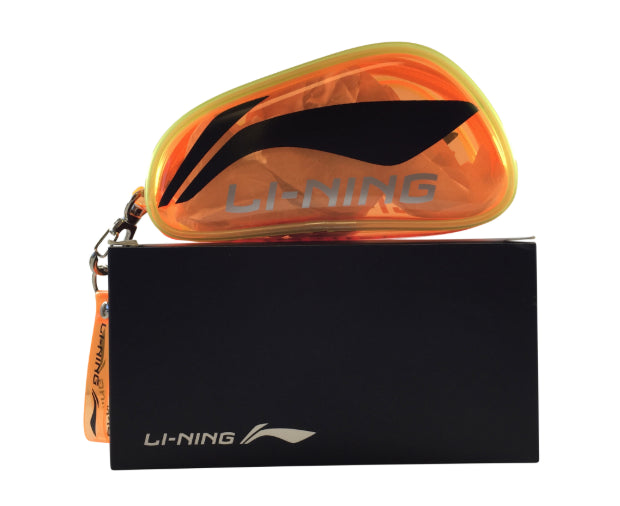 Lining Badminton Mini bag