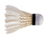 products/SPORTS_AVENUE_USA-LINING_A_300_Badminton_Shuttlecocks.jpg