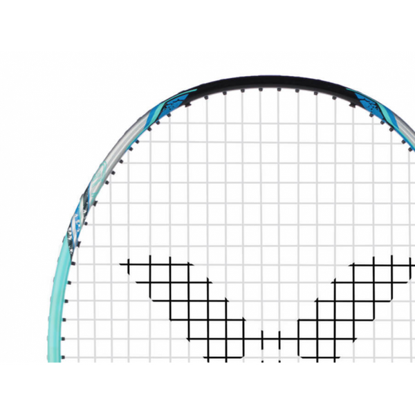 Victor Thruster K Onigiri Badminton racket USA Canada buy online sports avenue