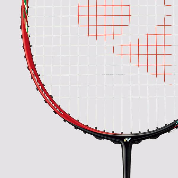Yonex ASTROX 88D Racket SPORTS AVENUE USA CANADA UK