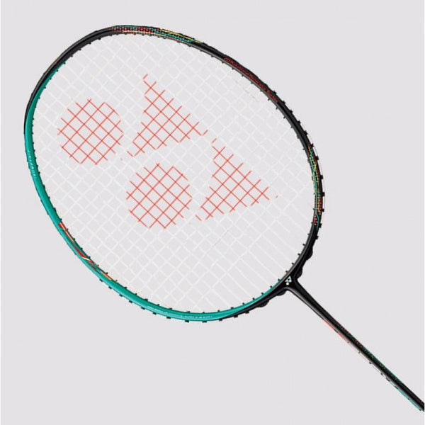 Yonex ASTROX 88S SPORTS AVENUE USA CANADA UK