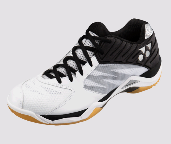 YONEX POWER CUSHION COMFORT Z BADMINTON SHOES USA CANADA