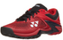 YONEX POWER CUSHION ECLIPSION 2 RED/BLACK SHOES USA CANADA