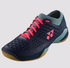 products/YONEX_POWER_CUSHION_ECLIPSION_Z_WIDE_MEN_S_BADMINTON_SHOES.png
