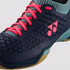 products/YONEX_POWER_CUSHION_ECLIPSION_Z_WIDE_MEN_S_BADMINTON_SHOES_USA_CANADA.png