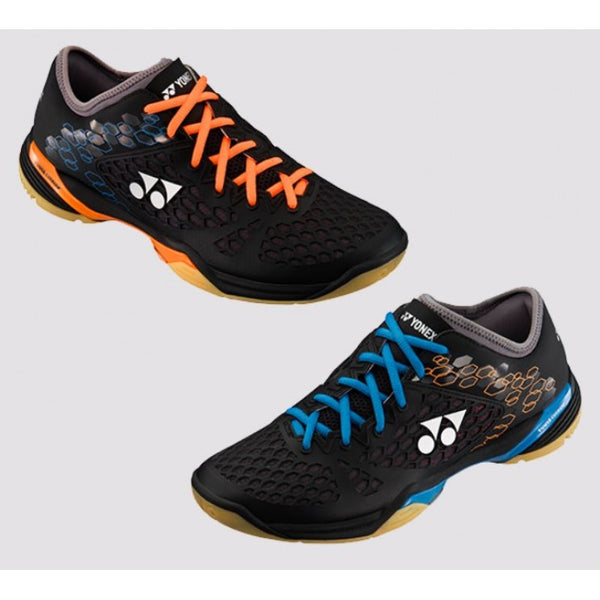 BUY YONEX 03Z SHOES BLACK LCW USA CANADA SPORTS AVENUE ONLINE
