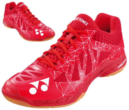 Yonex-Aerus2-Power-Cushion-Badminton-Shoes USA Canada