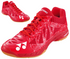products/Yonex-Aerus2-Power-Cushion-Badminton-Shoes-Sports-Avenue.png