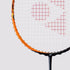 products/Yonex-Astrox-7-sports-avenue-usa.jpg