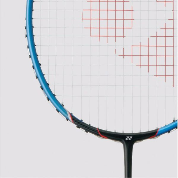 Yonex Voltric FB VT Blue 5U racket Sports Avenue USA CANADA UKa