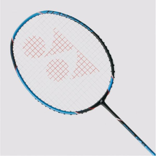 Yonex Voltric FB VT Blue 5U Sports Avenue USA CANADA UKa