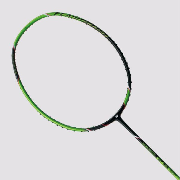 YONEX VOLTRIC FB VT-FB GREEN BADMINTON RACQUET SPORTS AVENUE USA CANADA UK