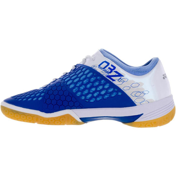 Buy Yonex Power Cushion 03Z Shoes blue USA Canada Sports Avenue Online