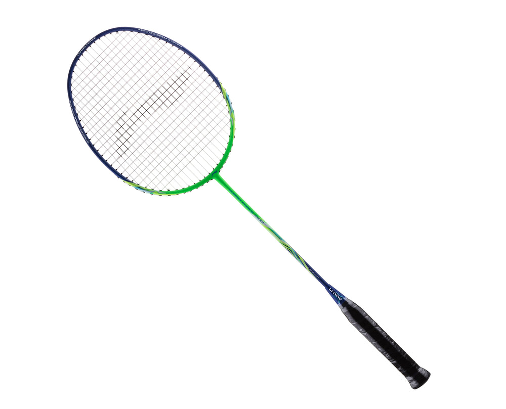 LINING TURBO FORCE 1000 BADMINTON RACKET