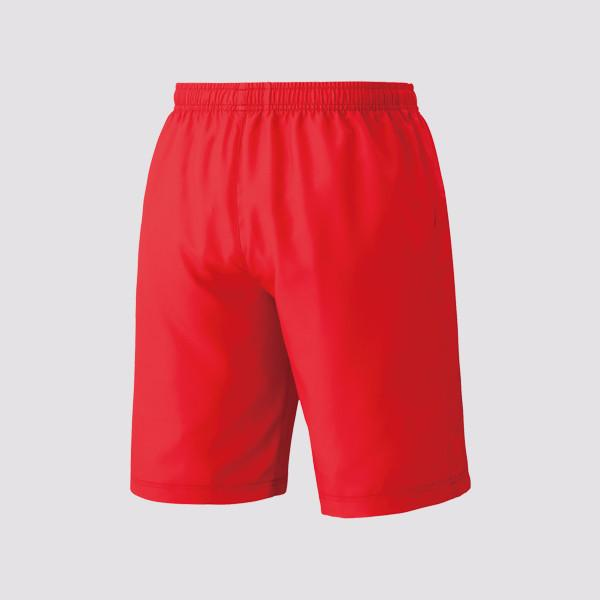 Yonex mens shorts usa canada sportsavenue