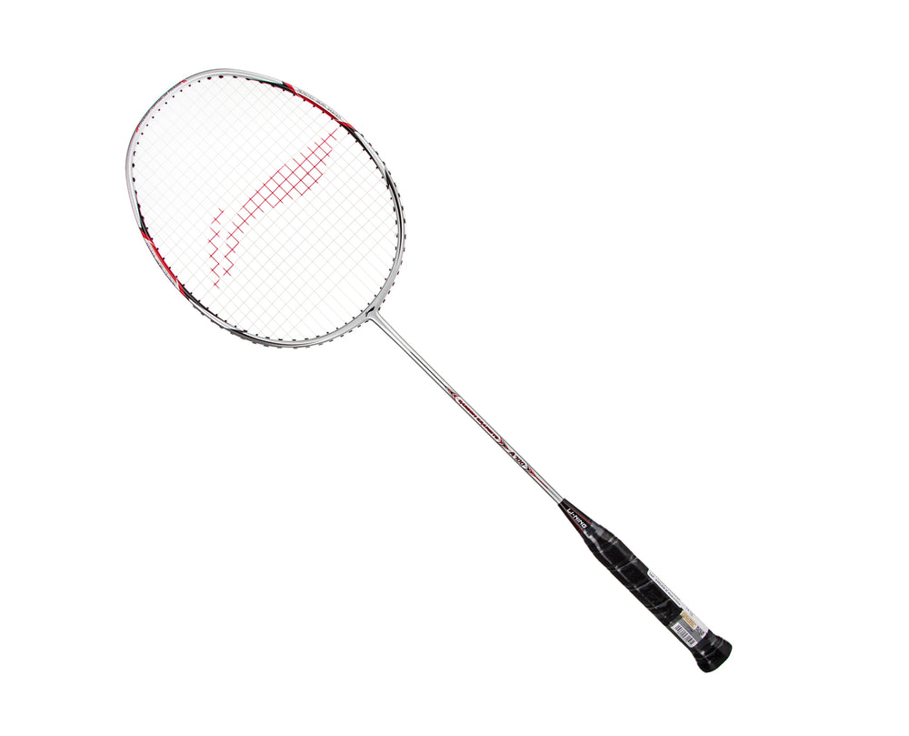 LINING A700 CARBON GRAPHITE BADMINTON RACKET